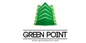 Green Point